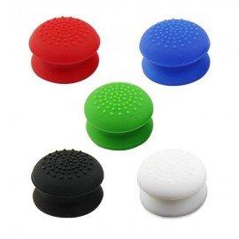 Silicon cap protector joystick - CONCAVO