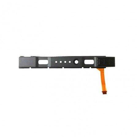 Slider mando JOY CON Nintendo Switch - DERECHO