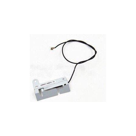 Antena WIFI PlayStation 4