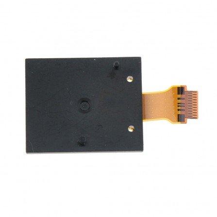 Lector de Micro SD NEW 3DS XL
