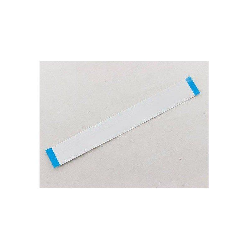 Cable flex lente Placa Base PS4 Fat / Slim / PRO KES-490A/496A