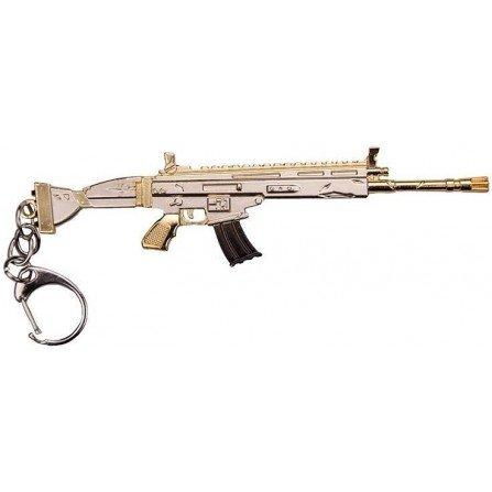 Arma replica FORTNITE - Sword