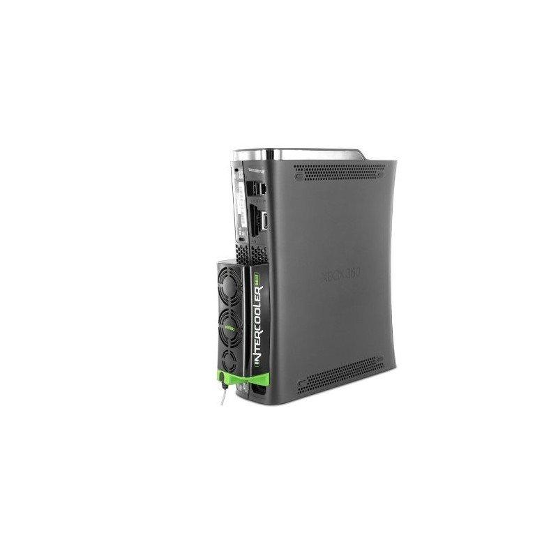 Ventilador Intercooler TS NIKO XBOX360 - FAT