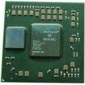 GPU  de XBOX360 ( ESTROPEADA )