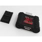 Xecuter SX PRO + KEY jighack - Nintendo SWITCH