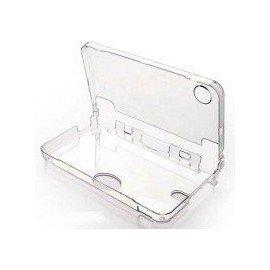 Carcasa protectora de bisagras - DSi XL