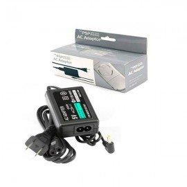 Cargador PSP 220V
