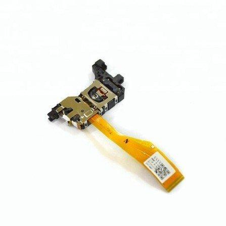 Lente repuesto consola Wii RAF 3355