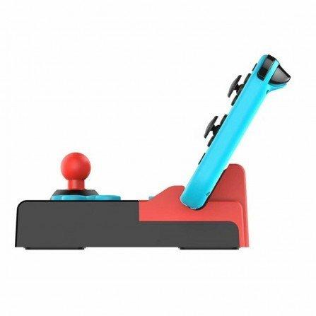 Mando ARCADE con Stand - Nintendo Switch