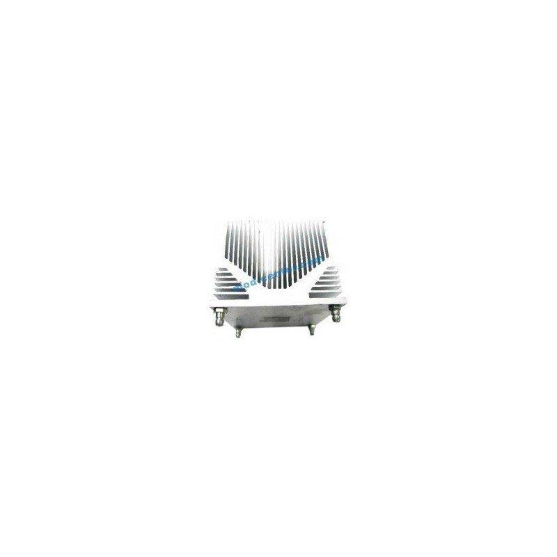 Disipador CPU XBOX360  ( Nuevo modelo )