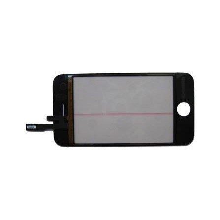 Pantalla Tactil iPhone 3GS ( Original Apple )