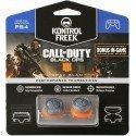 KontrolFreek Call Of Duty Black OPS 4