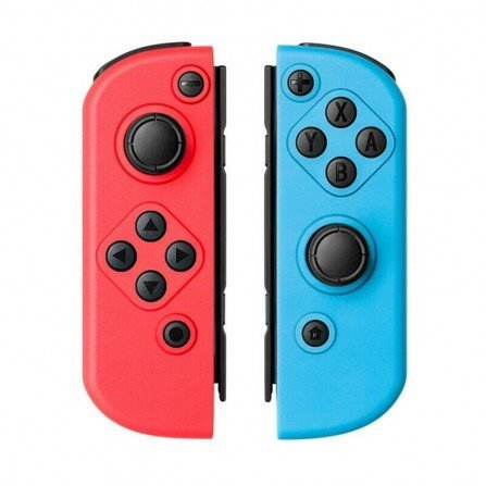Mandos JOY CON compatibles Nintendo Switch