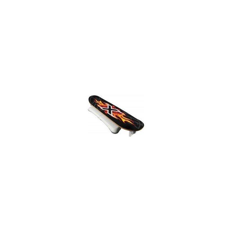 Tabla de SportBoard S3 Wii