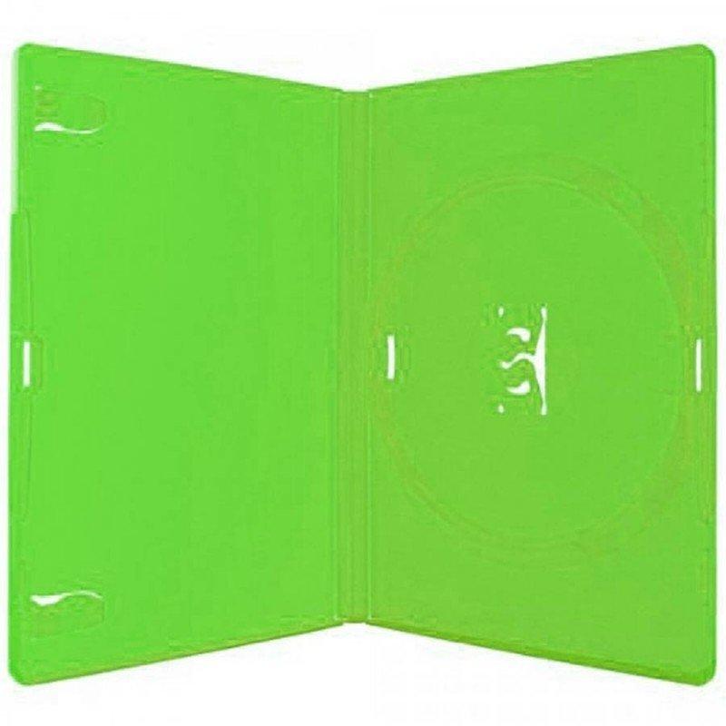 Estuche DVD XBOX360