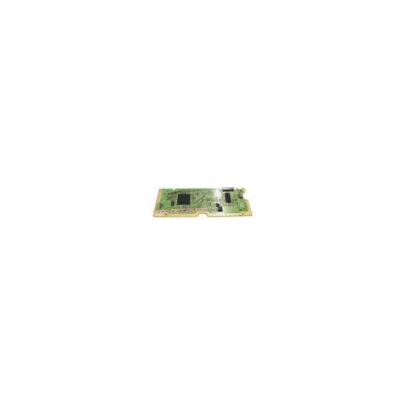 Placa base Lector PS3 Slim BMD-061
