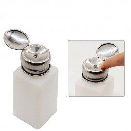 Dispensador de liquidos - 180ml