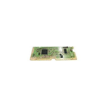 Placa base Lector PS3 Slim BMD-061