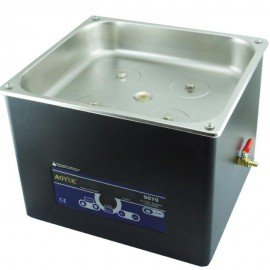 Máquina limpieza por Ultrasonidos AOYUE 9070