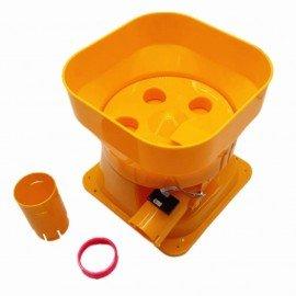 Hopper expendedor de bolas 45mm