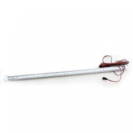 Barra de LED 12v Retroiluminar marquesina
