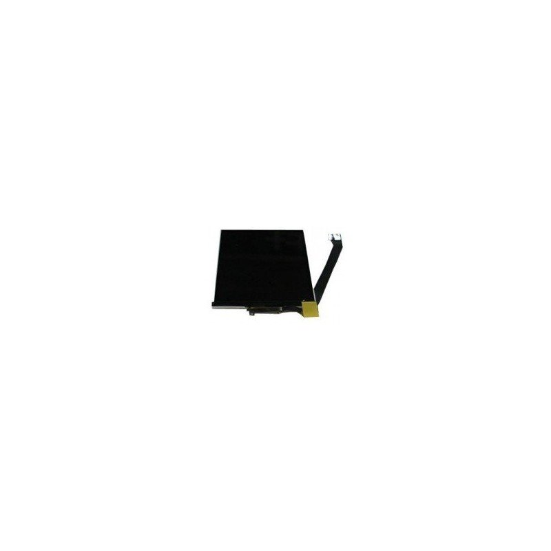 Pantalla LCD para Ipod Touch 1