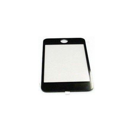 Pantalla Tactil para Ipod Touch 3