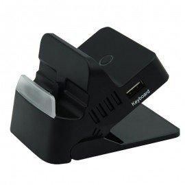 Dock TV + Adaptador teclado y raton -  Nintendo Switch