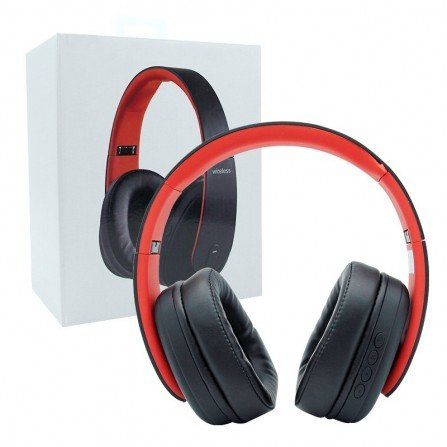 Auriculares con microfono PS4 / BLUETOOTH 5.0