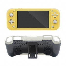 Funda Anti-Golpes Nintendo Switch LITE - MEGA PROTECTOR