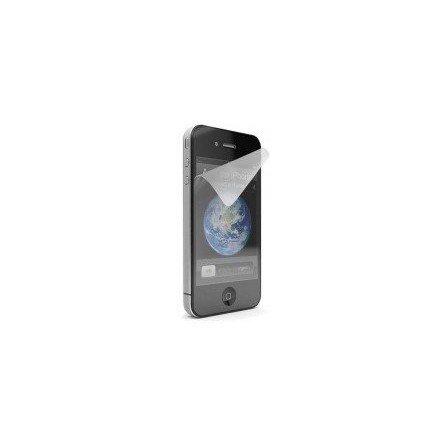 Protector pantalla iPhone 4G/4S (Normal)