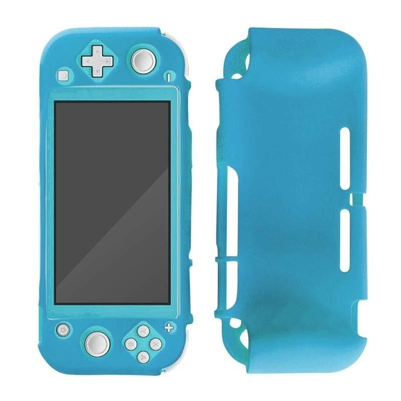 Protector silicona Nintendo Switch LITE