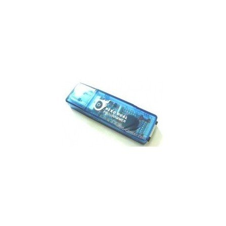 Nero Dual Programmer USB