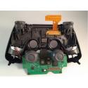 Easy Remapper V3 Dualshock 4