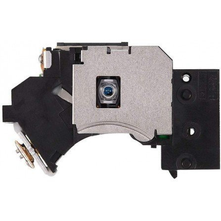 Lente Pstwo PVR802 / KHM-430 PS2 Slim