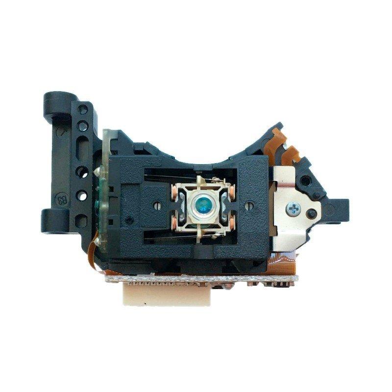 Lente SF-HD63 XBOX 360