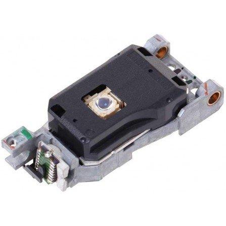 Lente PS2 KHS-400C NUEVA