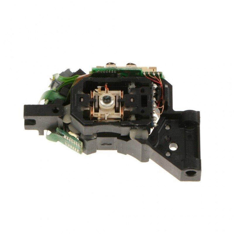 Lente VAD-6038 / HOP141 XBOX360 100% Nueva