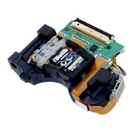 Lente PS3 Slim KES-450AAA NUEVA