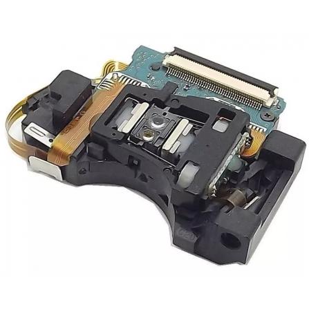 Lente PS3 Slim KES-450EAA / KES-450DAA / KES-450BAA NUEVA