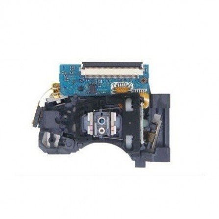 Lente PS3 Slim KES-470AAA