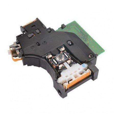 Lente PS4 Slim / PRO KES-496 AAA NUEVA