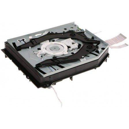 Bloque lector con mecanismos PS4 | CUH-1215 / CUH-1216