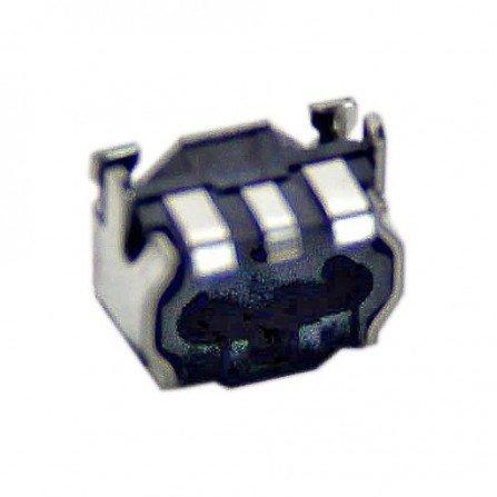 Micro Pulsador de los botones L/R NDS Lite