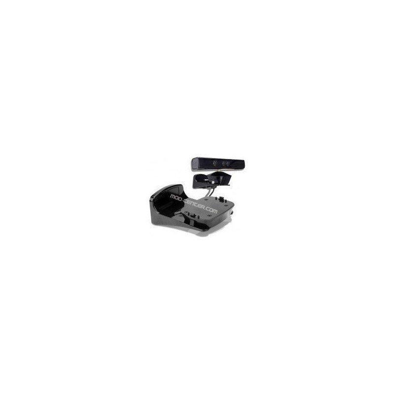 Soporte de pared para Kinect XBOX360