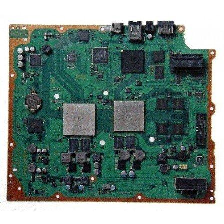 Placa Base PlayStation 3 40Gb ( AVERIADA )