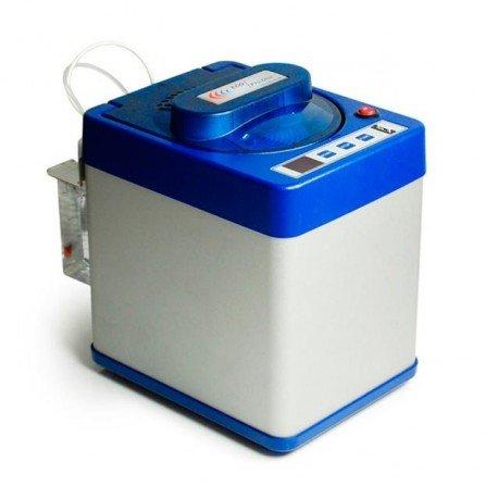 Maquina pulidora ECOPRO 2