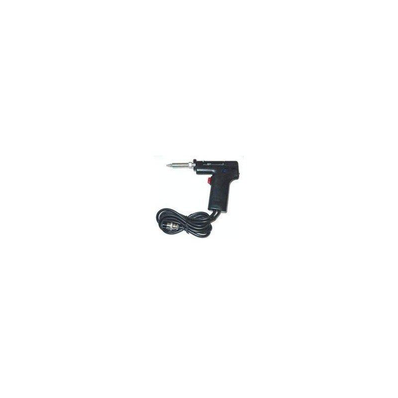 Pistola desoldadora B1003A  (Compatible con AOYUE 2702,  2702A+ y 2703A+)