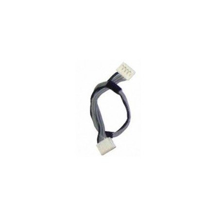 Cable alimentacion lector  ( 9cm ) PlayStation 3