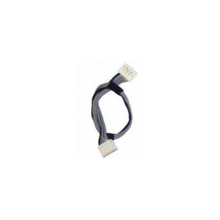 Cable alimentacion lector  ( 9cm ) PlayStation 3